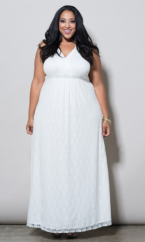 eliza j plus size dresses