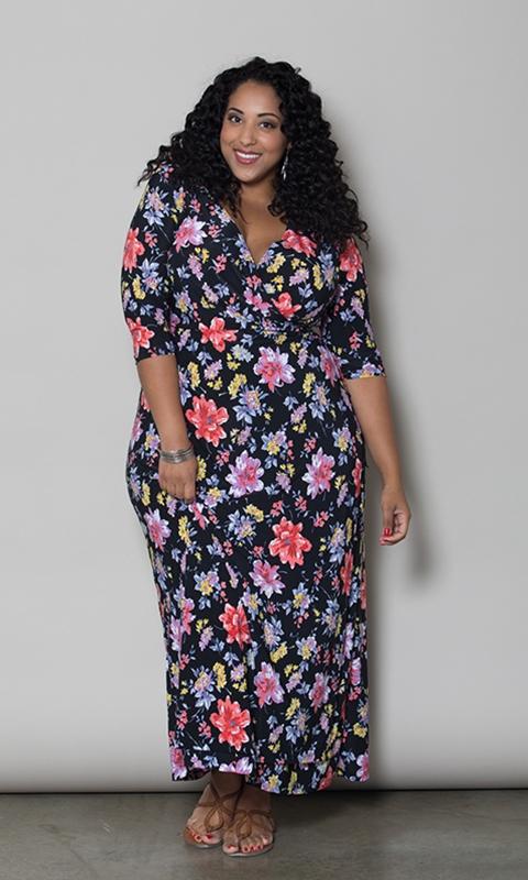 e0fe35a3f86 Je veux trouver une belle robe femme sexy et de bonne qualité pas cher ICI.  «