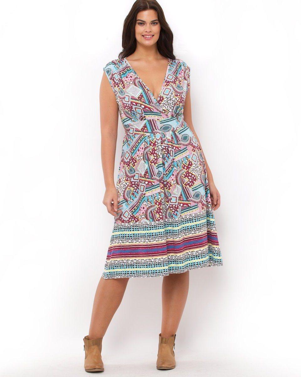 accd1e9282f Je veux trouver une belle robe femme sexy et de bonne qualité pas cher ICI.  «