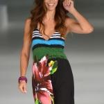 080 barcelona fashion week spring/summer 2014 day 2
